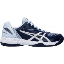 ASICS GEL EXCLUSIVE 5 PADEL/GRAVEL DAMESSCHOENEN