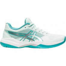 ASICS GEL GEL GAME 7 ALL COURT DAMESTENNISSCHOENEN
