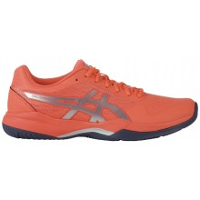 ASICS DAMES GEL GAME 7 ALL COURT TENNISSCHOENEN
