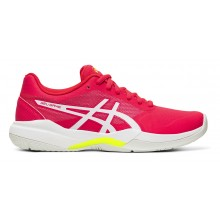 ASICS GEL GAME 7 ALL COURT DAMESTENNISSCHOENEN