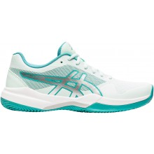 ASICS GEL GEL GAME 7 GRAVEL DAMESTENNISSCHOENEN