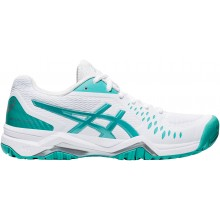 ASICS GEL CHALLENGER ALL COURT DAMESTENNISSCHOENEN