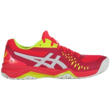 GEL CHALLENGER 12 ALL COURT DAMESTENNISSCHOENEN