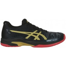 ASICS SOLUTION SPEED LIMITED EDITION ALL COURT TENNISSCHOENEN DAMES