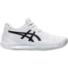 ASICS GEL RESOLUTION EXCLUSIVE GRAVEL TENNISSCHOENEN DAMES
