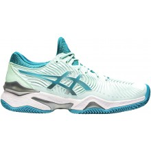 ASICS COURT FF GRAVEL TENNISSCHOENEN DAMES