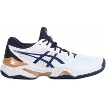 ASICS COURT FF ALL COURT DAMESTENNISSCHOENEN