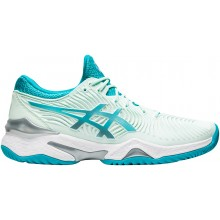 ASICS COURT FF ALL COURT TENNISSCHOENEN DAMES