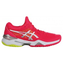 ASICS COURT FF 2.0 ALL COURT DAMESTENNISSCHOENEN