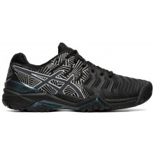 ASICS GEL RESOLUTION 7 ALL COURT DAMESTENNISSCHOENEN