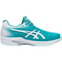 ASICS SOLUTION SPEED FF INDOOR TENNISSCHOENEN DAMES