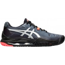 ASICS GEL RESOLUTION 8 ALL COURT NEW YORK TENNISSCHOENEN DAMES