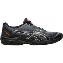 ASICS GEL COURT SPEED LIMITED EDITION ALL COURT DAMESTENNISSCHOENEN