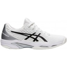 ASICS SOLUTION SPEED FF LONDON ALL COURT DAMESTENNISSCHOENEN
