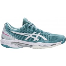 ASICS SOLUTION SPEED FF MELBOURNE ALL COURT DAMESTENNISSCHOENEN