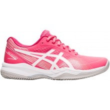ASICS GEL GAME 8 GRAVELTENNISSCHOEN DAMES