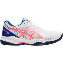 CHAUSSURES ASICS FEMME GEL-GAME 8 TOUTES SURFACES