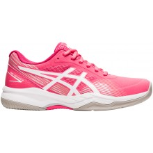 ASICS GEL GAME 8 ALL COURT DAMES TENNISSCHOENEN