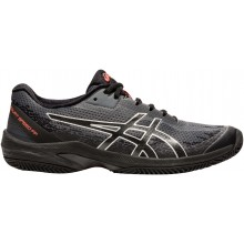 ASICS GEL COURT SPEED LIMITED EDITION GRAVEL DAMESTENNISSCHOENEN