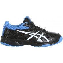 ASICS JUNIOR COURT SLIDE ALL COURT TENNISSCHOENEN