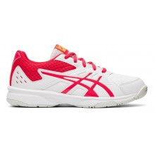 ASICS JUNIOR GS ALL COURT TENNISSCHOENEN