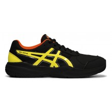 ASICS JUNIOR GEL GAME 7 GS ALL COURT TENNISSCHOENEN