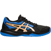 ASICS GEL GAME GS  ALL COURT TENNISSCHOENEN