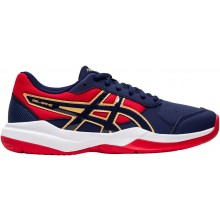 ASICS JUNIOR GEL GAME GS ALL COURT TENNISSCHOENEN