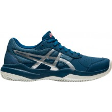 ASICS JUNIOR GEL GAME 7 GS GRAVEL TENNISSCHOENEN