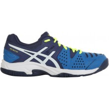 ASICS JUNIOR GEL RALLY ALL COURT TENNISSCHOENEN