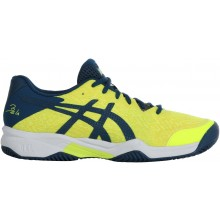 ASICS JUNIOR GEL BELA 7 GS TENNISSCHOENEN