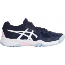 ASICS GEL RESOLUTION GS ALL COURT TENNISSCHOENEN