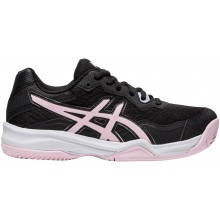 ASICS JUNIOR GEL PRO PADEL/GRAVEL TENNISSCHOENEN