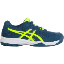 ASICS JUNIOR GEL PADEL PRO GS PADELSCHOENEN