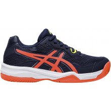 ASICS JUNIOR PRO GS PADEL/GRAVEL TENNISSCHOENEN