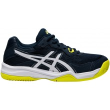 ASICS JUNIOR GEL PRO PADEL/GRAVEL SCHOENEN