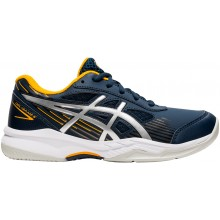 ASICS JUNIOR GEL GAME 8 ALL COURT TENNISSCHOENEN