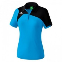 ERIMA POLO DAMES 1110705