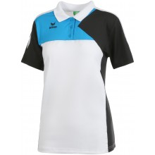 ERIMA PREM ONE POLO DAMES