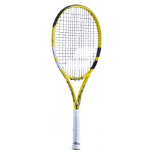 BABOLAT BOOST AERO TENNISRACKET (260 GR)