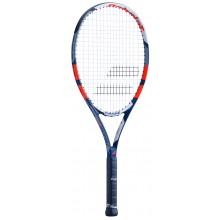 BABOLAT PULSION 105 TENNISRACKET (260 GR)