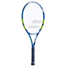 BABOLAT PULSION 102 TENNISRACKET (270 GR)