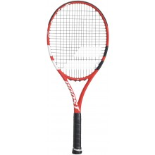BABOLAT BOOST S TENNISRACKET (280 GR)