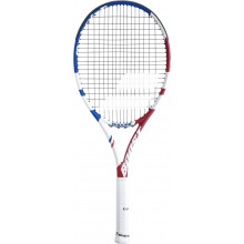 BABOLAT BOOST FRANCE RACKET (260 GR)
