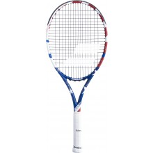 BABOLAT BOOST US RACKET (260 GR)