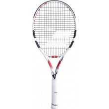 BABOLAT BOOST JAPAN RACKET (260 GR)