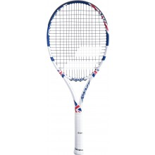 BABOLAT BOOST UK RACKET (260 GR)