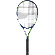 BABOLAT BOOST DRIVE TENNISRACKET (260 GR)