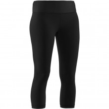 LEGGING 3/4 UNDER ARMOUR DAMES