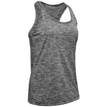 UNDER ARMOUR TECH TWIST TANKTOP